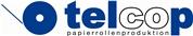 TELCOP Papierrollenproduktion Ch. Ostermeier GmbH