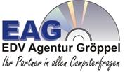 Bertram Gröppel-Loi - EAG - EDV Agentur Gröppel
