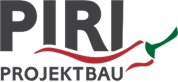 """PIRI"" Projektbau GmbH - BAUMEISTER"