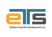 ETS Elektro Technik Scheibenreif e.U. -  ETS Elektro Technik Scheibenreif