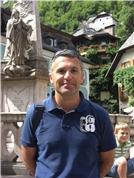 Gaetano Scarpello -  Fremdenführer/Guida Turistica