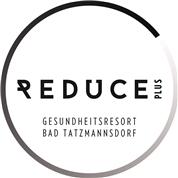 Kurbad Tatzmannsdorf GmbH - REDUCE Gesundheitsresort Bad Tatzmannsdorf
