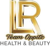 Manfred Oppitz -  LR  Vertriebspartner, Beratung für Gesundheit,Nahrungsergänzung u. Wellness