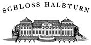 Weingut Schloss Halbturn GmbH & Co KG