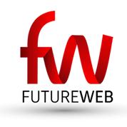 Futureweb OG