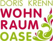 Doris Krenn - WOHNRAUMOASE