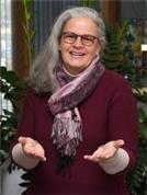 Doris Murray - Lebens- und Sozialberatung, psychologische Beratung