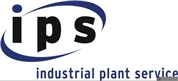 Ing. Jürgen Andreas Lang - IPS Industrial Plant Service