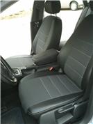 BUBIC e.U. -  Maß angefertigte Auto Sitzbezüge