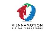 Viennamotion KG