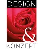 Sabine Rose - Design und Konzept