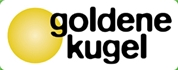 "Roland Zemla ""Zur goldenen Kugel"" e.U."
