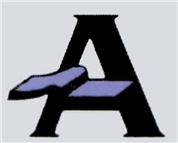 Algoprint Marketing GmbH - Institut für Marketing & Management Algoprint Marketing GmbH