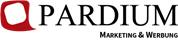 S&K Pardium GmbH - Agentur für Marketing und Werbung