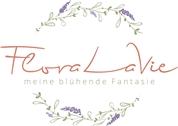 Judith Thamer -  FloraLaVie  meine blühende Fantasie