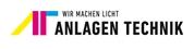 Anlagentechnik Fischer GmbH - Anlagentechnik - Herstellung von Lichtwerbung, Beschriftungen und LED Beleuchtung