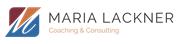 Mag. Maria Veronika Lackner - Coaching & Consulting