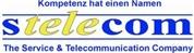 Dietmar Steindl - stelecom Steindl Electronics