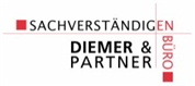 Reinhard Diemer - Sachverständigenbüro    <br>Reinhard Diemer