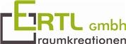 Ertl GmbH