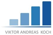 Viktor Andreas Koch - Coaching Training Beratung | eingetr.Mediation