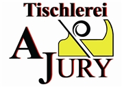Arnold Jury - Tischlerei