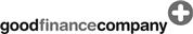 goodfinancecompany GmbH
