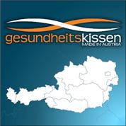 KISSEN1-Gesundheitskissen e.U. - Gesundheitskissen.at