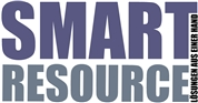 Smart-Resource e.U.