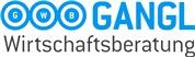Gangl Wirtschaftsberatung GmbH - Unternehmensberatung, Buchhaltung, DL i. Datenverarbeitung und Informationstechnik