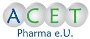 ACET Pharma e.U. -  ACET Pharma e.U.