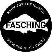 Fasching GmbH - Fotograf, Werbefotografie, Film und Bildkommunikation für Unternehmen