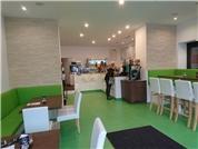GELEGENHEIT - Trendiges Restaurant/Take-Away in Klagenfurt