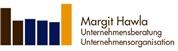 Dr. Margit Elke Hawla - Margit Hawla