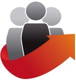 Mag. Andrea Helga Kern, MA - Andrea Kern - Business Coaching & Change Management