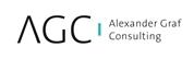 Alexander Graf Consulting e.U.