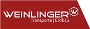 Weinlinger Gesellschaft m.b.H. - Transporte WEINLINGER