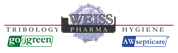 GoGreen, innovative Reiniger & Schmierstoffe e.U. - GoGreen, innovativer Reiniger & Schmierstoffe