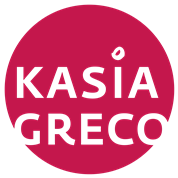 Katarzyna Greco Consult e.U. - Internationale Marketing & Sales Trainings & Coachings - Spezialfokus Female Leadership