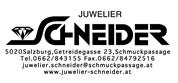 Juwelier Schneider GmbH