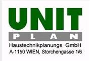 Unitplan - Haustechnik für Installationen Planungs-GmbH