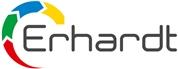 Erhardt GmbH - Handel und Service