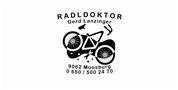 Gerd Lanzinger - Radldoktor