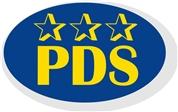 PDS - Pfanner e.U.