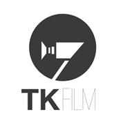 Tamas Kiss -  TK Film