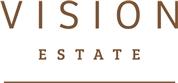 Vision Estate Holding GmbH