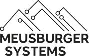 Jürgen Meusburger -  meusburger|systems
