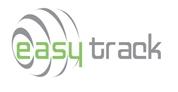 Easytrack Ortungssysteme e.U. -  Easytrack GPS Ortungssysteme
