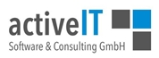 activeIT Software & Consulting GmbH - Software für Lebensmittelerzeuger