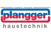 Josef Plangger Ges.m.b.H. -  PLANGGER HAUSTECHNIK